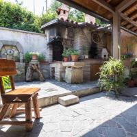 Casa Bettini
