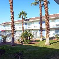 Motel 6 El Centro