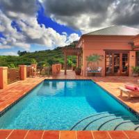 La Mer Caribe Villa