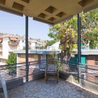 Corso Europa Apartment