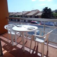Rental Apartment Alberes - Port-La-Nouvelle