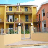 Appartamento Valledoria Centro