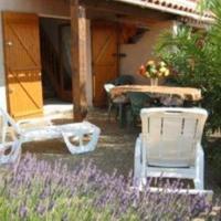 Rental Villa Hameau De La Plage Ayg - Gruissan