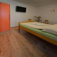 Guesthouse Stremljan