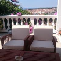 Guest House Mireja