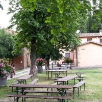 Il Giardino di Daniel Spoerri