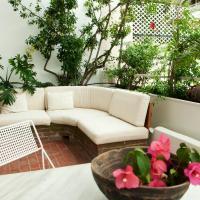 Apartment  Hidesign Athens Anteia Apt in Kolonaki Opens in new window