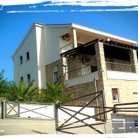 Apartments Kaic