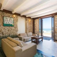 Creta Seafront Residences Opens in new window