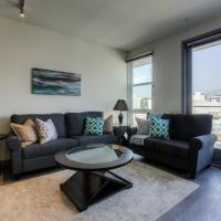 The Brand Glendale Apartment 2431
