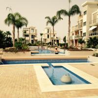 Apartment Zenia Beach