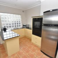 North Ryde Self-Contained One-Bedroom Apartment (69MELB)