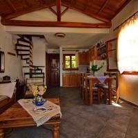 Apartments  Drosostalia Opens in new window