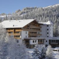 Das Alpenhaus Katschberg1640 3