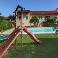 Apartment Montecchio
