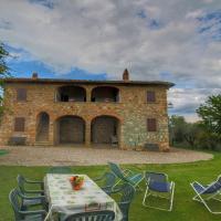 Villa Castellarino
