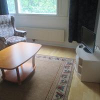 Apartment Kerava City Budjet