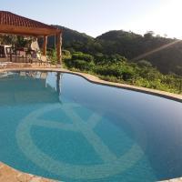 Hotel Peace & Lodge