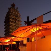 Shu Lin Mansion