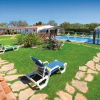 Resort Natura