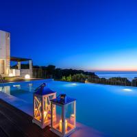 Villa  Kalas Residence Opens in new window
