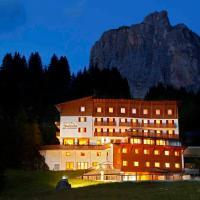 Hotel Meisules
