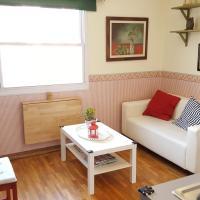 Apartamento Belén