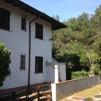 Villa Lagomare