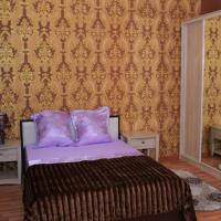 Hotel Pridonye