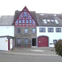 Landhaus Nobel-Hobel