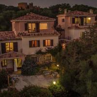Costa Est Apartments