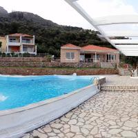 Condo Hotel  Hotel Theasis