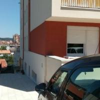 Apartment Vojinovic