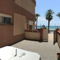 Apartment El Prat of Vilanova