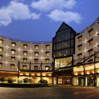로우스 산타모니카 비치 호텔