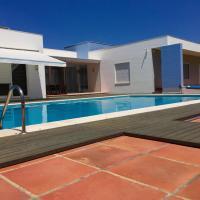 Luxury villa nearby Alentejo