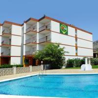 Hotel GR92