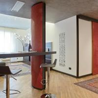 Appartamento I Tenori