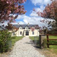 Brownes Farm House