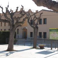 Alojamiento Cal Joan Marina