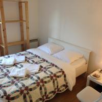 Chambre proche Giverny