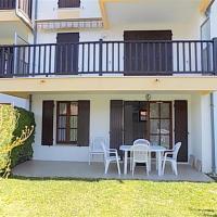 Rental Apartment A 10min A Pied De Pontaillac