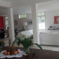 Guesthouse Anita