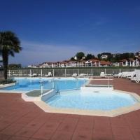 Rental Apartment Fort Socoa 4