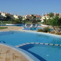 Setubal Villa Home Golf Montado