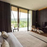 Ban Khaoyai ATTA Resort by Passionata Collection