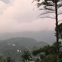 CH Green Stay at Golden Hill Cameron Highlands