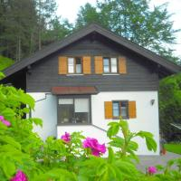 Haus Kohlmayer
