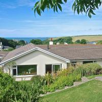 Brynteg Bed and Breakfast