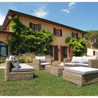 Villa Sant'Isidoro